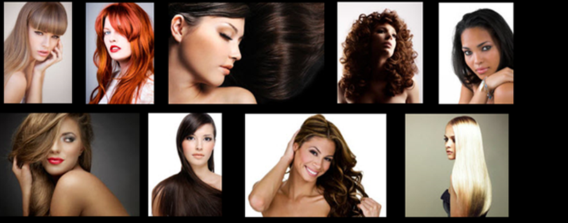 The Best Dunwoody Hair Salon