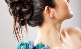 hair stylist Sandy Springs