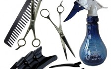 professional hair stylist tools sandy springs