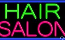 Sandy Springs Finding a Good Hair Salon