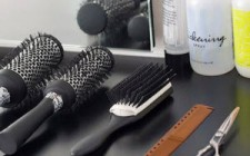top hair stylists atlanta