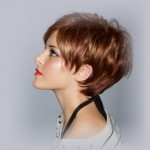 sandy springs ga short hair cuts