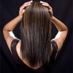 Keratin Hair Treatment Dunwoody GA