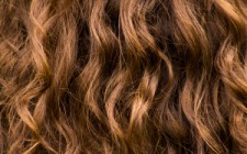 dunwoody Highlights for your Hair